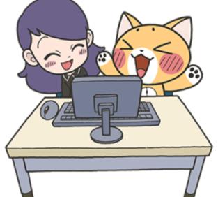 新学期キャンペーン実施中!!